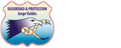 PROTECCIÓN CHILE